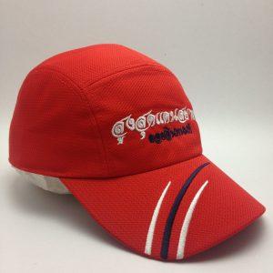 หมวกจ๊อกกี้ สี่เหลี่ยม 01 (3)