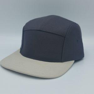 หมวกจ๊อกกี้ สี่เหลี่ยม 04 (2)