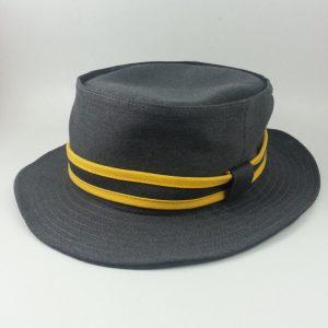 หมวกปีก 01 (3)