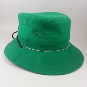 หมวกปีก 02 (2)