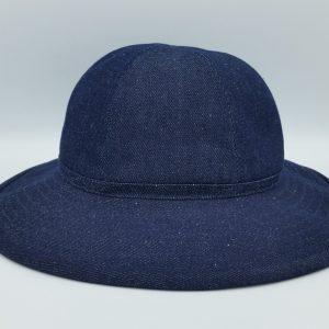 หมวกปีก 03 (1)