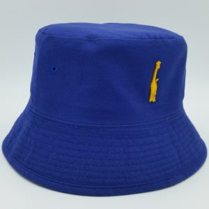 หมวกปีก 05 (2)