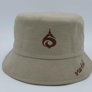 หมวกปีก 06 (1)