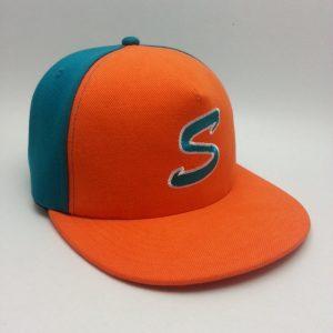 หมวกฮิปฮอป5ชิ้น 01 (2)