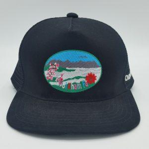 หมวกฮิปฮอป5ชิ้น 04 (1)