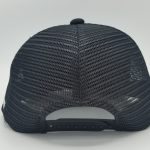หมวกฮิปฮอป5ชิ้น 04 (5)