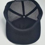 หมวกฮิปฮอป5ชิ้น 04 (6)