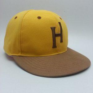 หมวกฮิปฮอป6ชิ้น 01 (5)