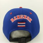 หมวกฮิปฮอป6ชิ้น 02 (3)