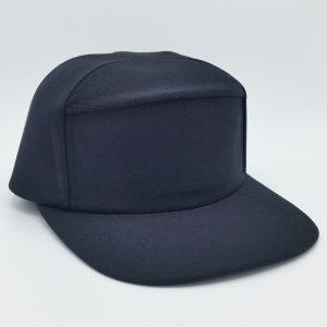 หมวกฮิปฮอป7ชิ้น 01 (3)