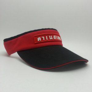 หมวกเปิดหัว 02 (1)