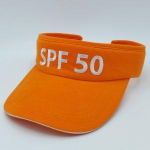 หมวกเปิดหัว 04 (2)