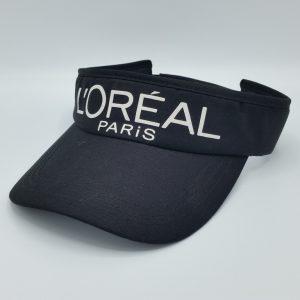 หมวกเปิดหัว 05 (2)