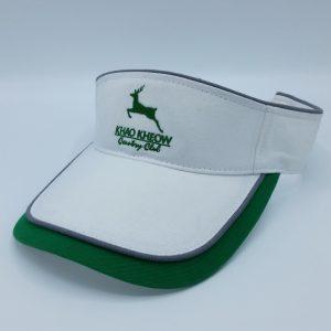 หมวกเปิดหัว 06 (2)