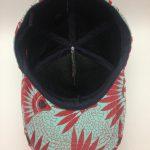 หมวกแก๊ป5ชิ้น 04 (4)