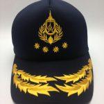หมวกแก๊ป5ชิ้น 05 (1)