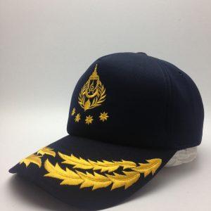 หมวกแก๊ป5ชิ้น 05 (2)