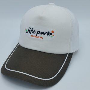 หมวกแก๊ป5ชิ้น 06 (2)