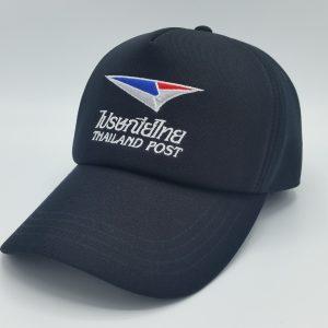 หมวกแก๊ป5ชิ้น 07 (2)