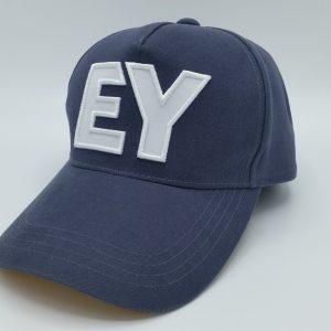หมวกแก๊ป5ชิ้น 08 (2)