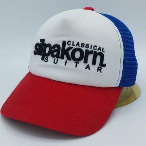 หมวกแก๊ป5ชิ้น 09 (2)