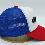 หมวกแก๊ป5ชิ้น 09 (4)