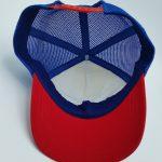 หมวกแก๊ป5ชิ้น 09 (6)