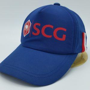 หมวกแก๊ป5ชิ้น 10 (2)