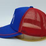 หมวกแก๊ป5ชิ้น 11 (3)