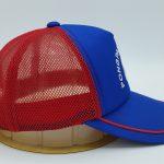 หมวกแก๊ป5ชิ้น 11 (4)