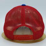 หมวกแก๊ป5ชิ้น 11 (5)