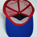 หมวกแก๊ป5ชิ้น 11 (6)