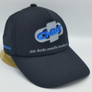 หมวกแก๊ป5ชิ้น 16 (3)