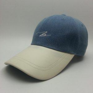 หมวกแก๊ป6ชิ้น 03 (2)