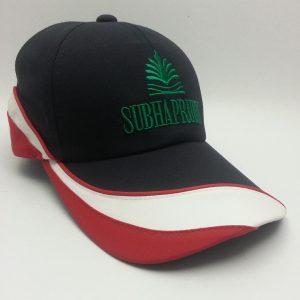หมวกแก๊ป6ชิ้น 05 (1)