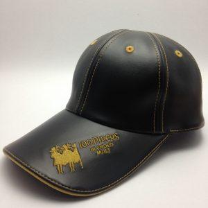 หมวกแก๊ป6ชิ้น 06 (2)