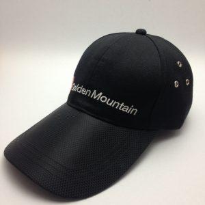 หมวกแก๊ป6ชิ้น 07 (4)