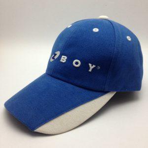 หมวกแก๊ป6ชิ้น 08 (2)