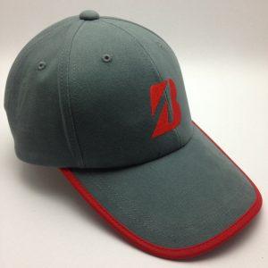 หมวกแก๊ป6ชิ้น 10 (3)