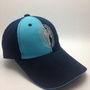 หมวกแก๊ป6ชิ้น 11 (3)