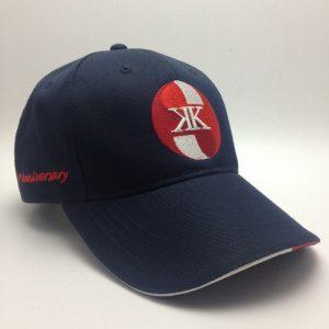 หมวกแก๊ป6ชิ้น 12 (3)