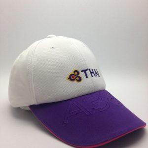 หมวกแก๊ป6ชิ้น 13 (6)