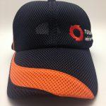 หมวกแก๊ป6ชิ้น 14 (1)
