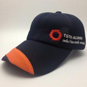 หมวกแก๊ป6ชิ้น 14 (2)