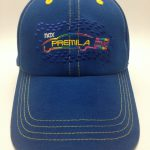 หมวกแก๊ป6ชิ้น 15 (1)