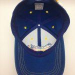 หมวกแก๊ป6ชิ้น 15 (4)