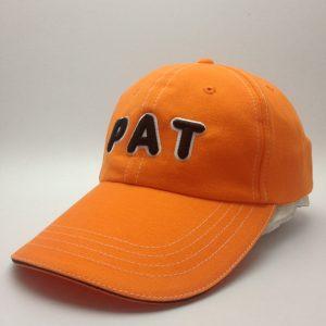 หมวกแก๊ป6ชิ้น 16 (2)