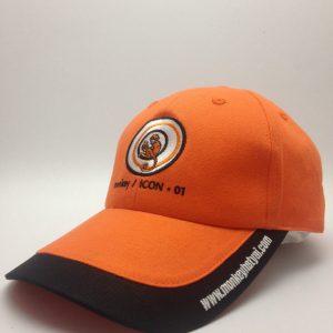 หมวกแก๊ป6ชิ้น 17 (2)