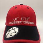 หมวกแก๊ป6ชิ้น 19 (1)