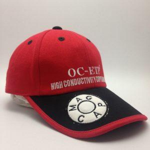 หมวกแก๊ป6ชิ้น 19 (3)